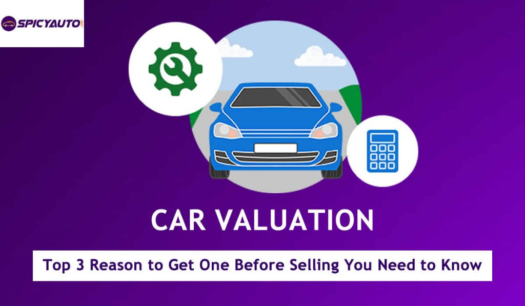 How Much Is My Car Worth >> Car Valuation How Much Is My Vehicle Worth In Nigeria Spicyauto