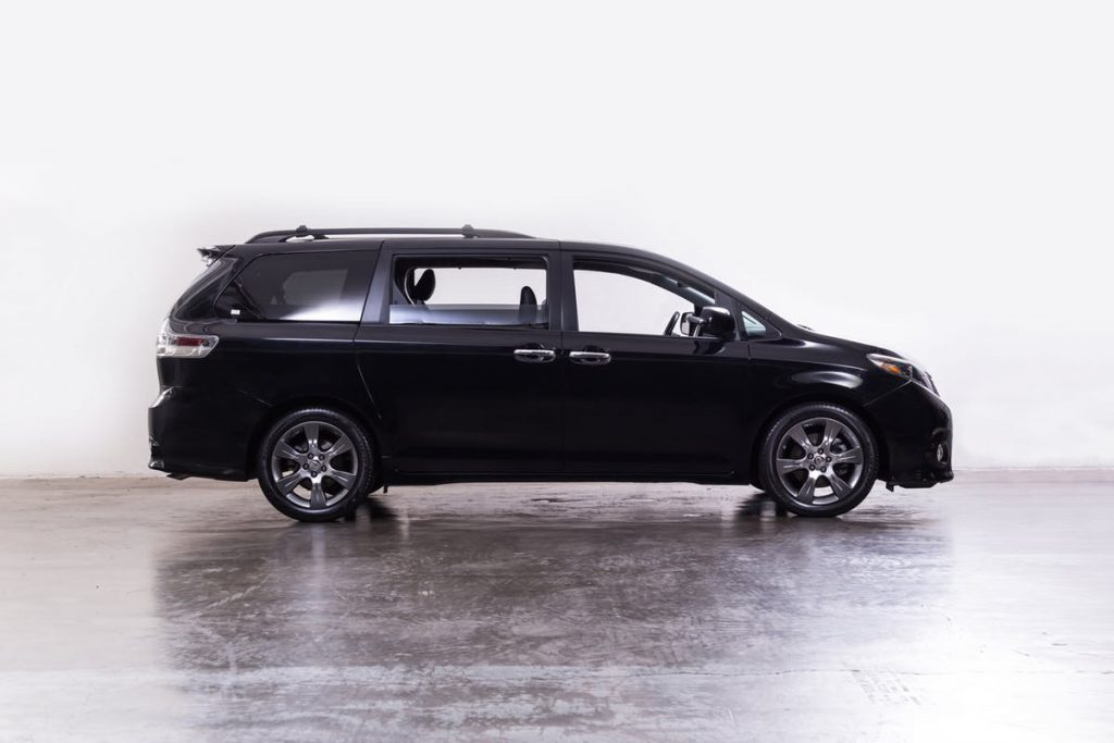 price of toyota sienna cars for sale in nigeria update 2020 spicyauto price of toyota sienna cars for sale in