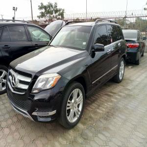 Latest Cars For Sale In Nigeria New Used Cars Spicyauto